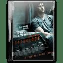 Pathology icon