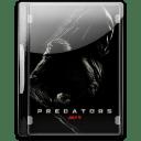 Predators v2 icon
