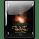 Prince Of Persia v2 icon