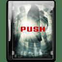 Push v2 icon