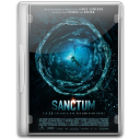 Sanctum v2 icon