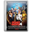 Scary Movie 4 icon
