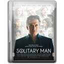 Solitary Man icon