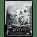 Source Code v3 icon