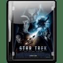 Star Trek The Future Begins v2 icon