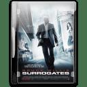 Surrogates v3 icon