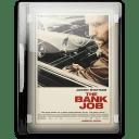 The Bank Job icon