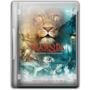 The Chronicles Of Narnia The Lion The Witch And The Wardrobe icon