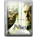 The Contract v2 icon
