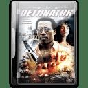 The Detonator icon