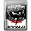 The Expendables v2 icon