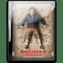 The Gullivers Travel v3 icon