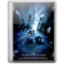 The Happening icon