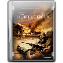 The Hurt Locker icon