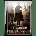 The Illusionist icon