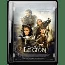 The Last Legion v3 icon