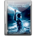 The Lightning Thief icon