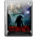 The Marsh icon