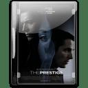 The Prestige v2 icon