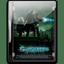 The Sorcerers Apprentice v4 icon