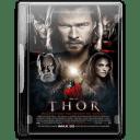 Thor v3 icon
