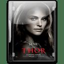 Thor v7 icon