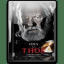 Thor v8 icon