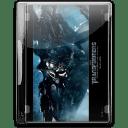 Transformers 2 Revenge Of The Fallen v2 icon