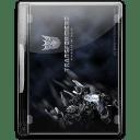 Transformers 2 Revenge Of The Fallen v3 icon