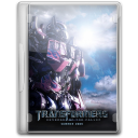 Transformers 3 Dark Of The Moon icon