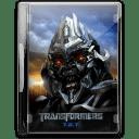 Transformers v10 icon
