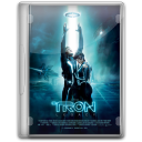 Tron v2 icon