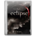 Twilight Eclipse icon