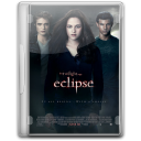 Twilight Eclipse v2 icon