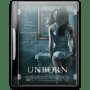 Unborn icon