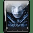 Underworld Evolution icon