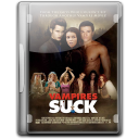 Vampires Suck icon