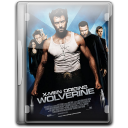 X Men Wolverine v3 icon
