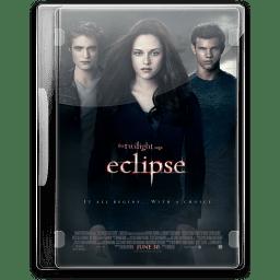 Twilight Eclipse v2 icon