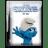Smurfs v2 icon