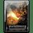 Transformers 2 Revenge Of The Fallen v5 icon