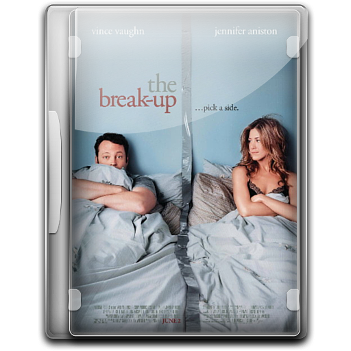 The-Break-Up icon