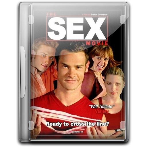 Sex movie the The Sex