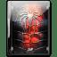 Spiderman 3 v3 icon