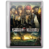 Pirates-Of-The-Caribbean-On-Stranger-Tides-v3 icon