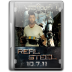 Real-Steel-v3 icon
