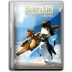 Surfs-Up icon