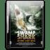 Swamp-Shark icon