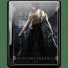 Ninja-Assassin icon
