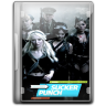 Sucker-Punch-v7 icon